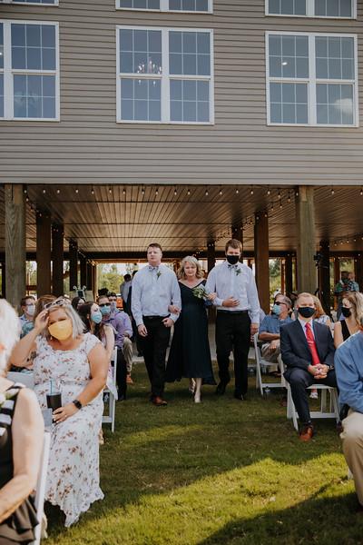 Tice Wedding-400.jpg