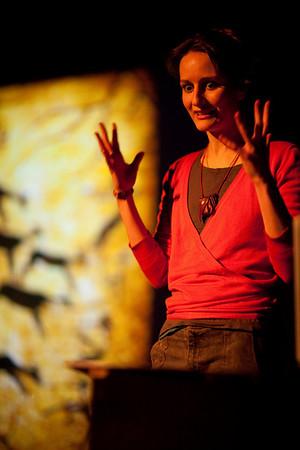 Ausform Platform Juliette Jeanclaude Apr 10 Best