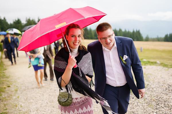 Zuzana & Ivo