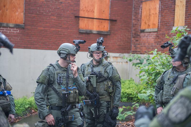Swat Training-4201.jpg