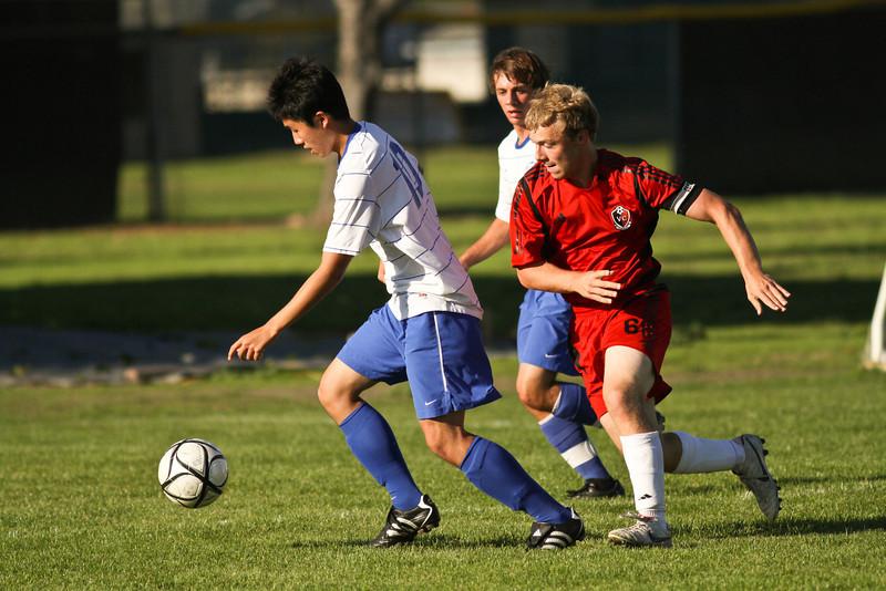 RCS-Varsity-Boys-Soccer-vs-Valley-Oct.13.2011-006.jpg