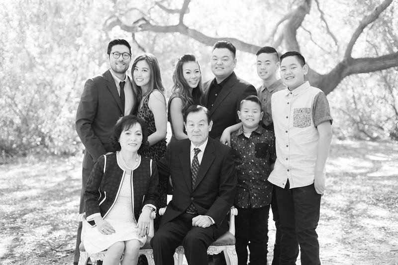 20150131-1-family-45.jpg