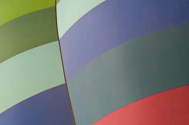 Balloon Closeup 1