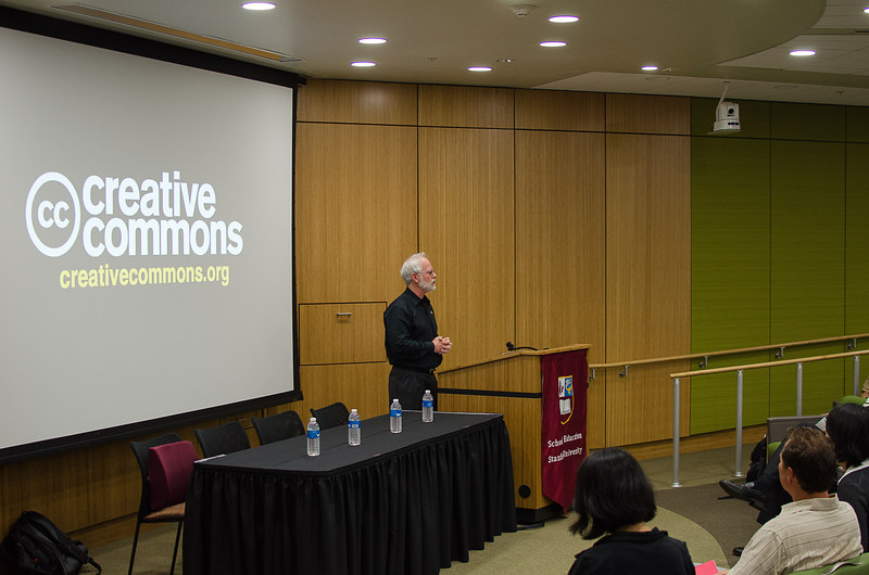 20121106-EDF panel-Nov2012-Tom VanderArk-2397.jpg