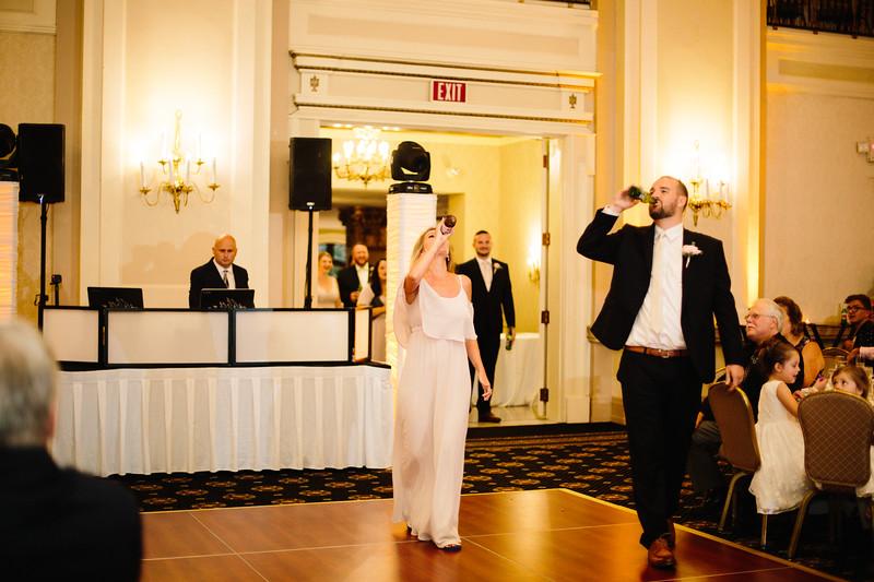Kimberley_and_greg_bethehem_hotel_wedding_image-788.jpg