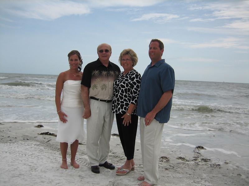 Florida-Mckenna 029.jpg