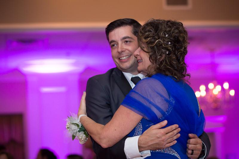 MRN_1063_Loriann_chris_new_York_wedding _photography_readytogo.nyc-.jpg.jpg