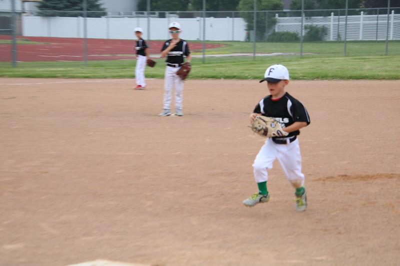Baseball  (84).JPG