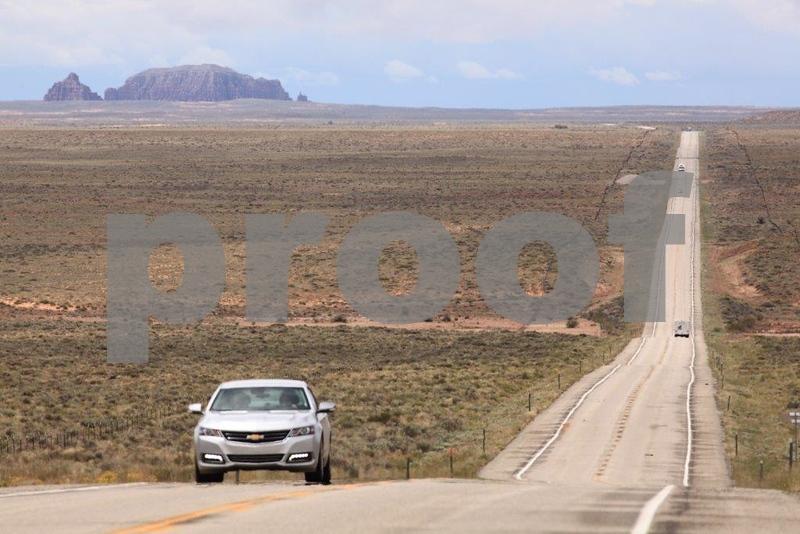 Highway #24, UT 6685.jpg