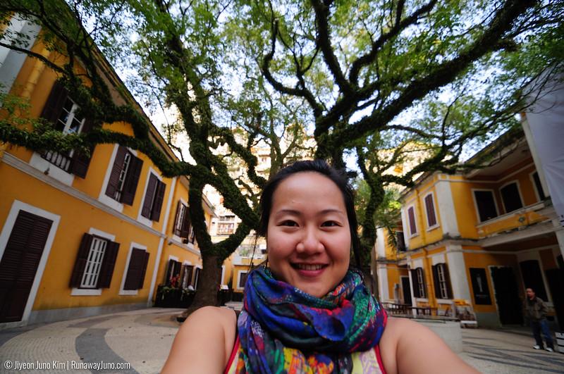 2012.01_Macau-3065.jpg