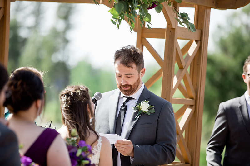 xSlavik Wedding-3893.jpg