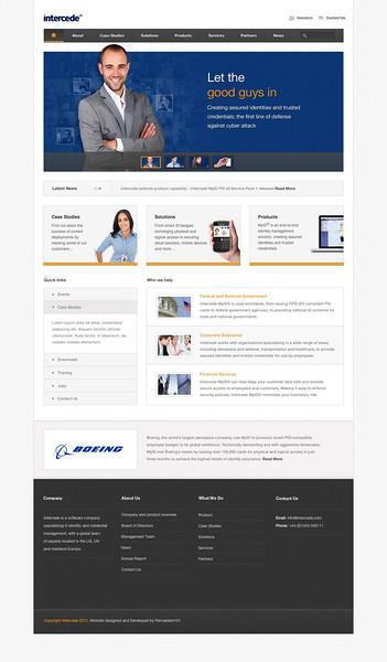 software-company-homepage.jpeg