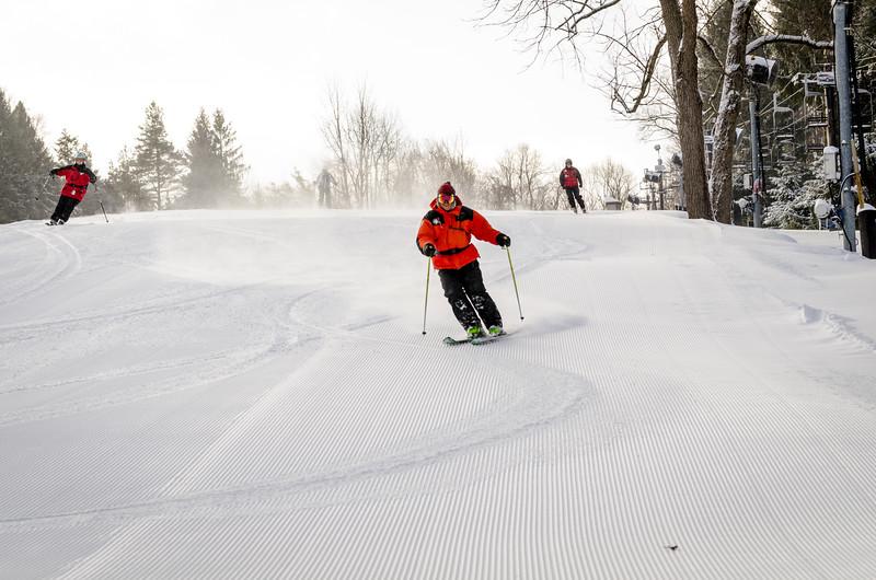 Ohio-Powder-Day-2015_Snow-Trails-63.jpg