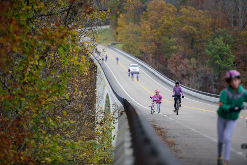 bikething2015-146.jpg
