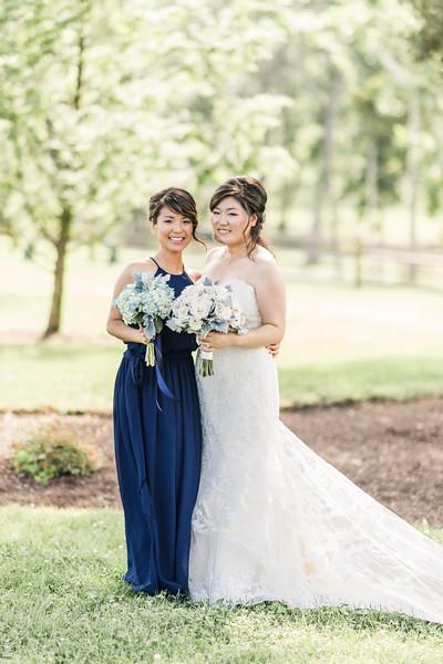 4-weddingparty-22.jpg