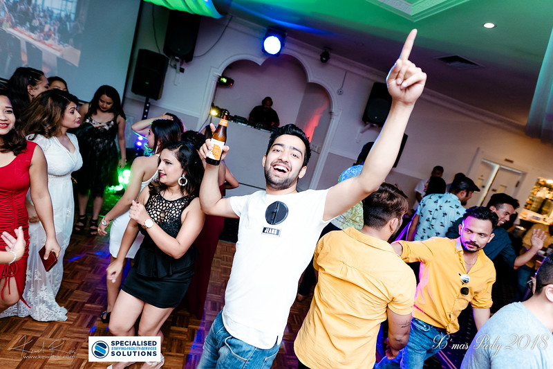 Specialised Solutions Xmas Party 2018 - Web (247 of 315)_final.jpg