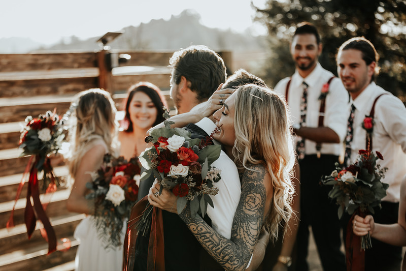 Simpson-Wedding-202.jpg