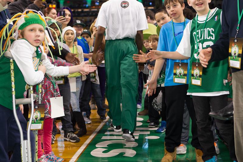 PMC At The Celtics 21.jpg