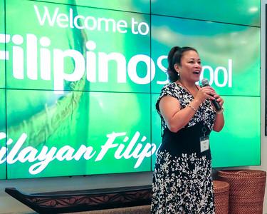 180826 SF Filipino Language Class