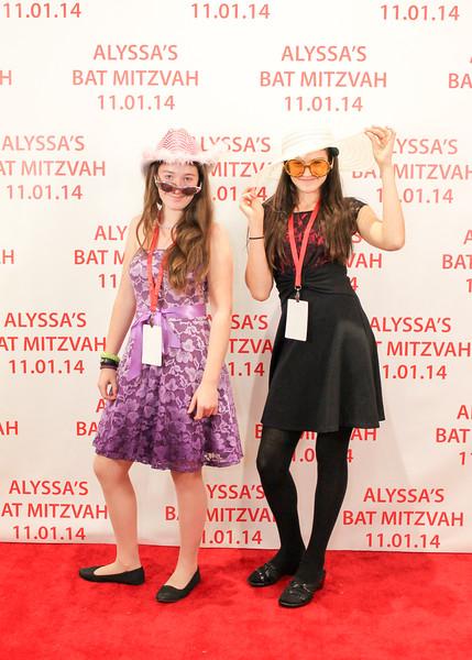 Alyssas Bat Mitzvah-86.jpg