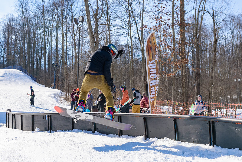 The-Woods-Party-Jam-1-20-18_Snow-Trails-3397.jpg