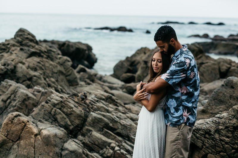 S + S Engagement Session  (102 of 109).jpg