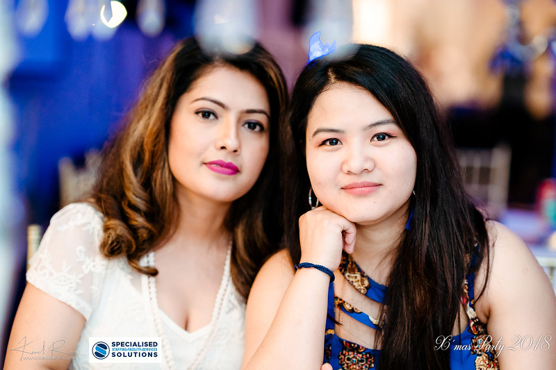 Specialised Solutions Xmas Party 2018 - Web (158 of 315)_final.jpg