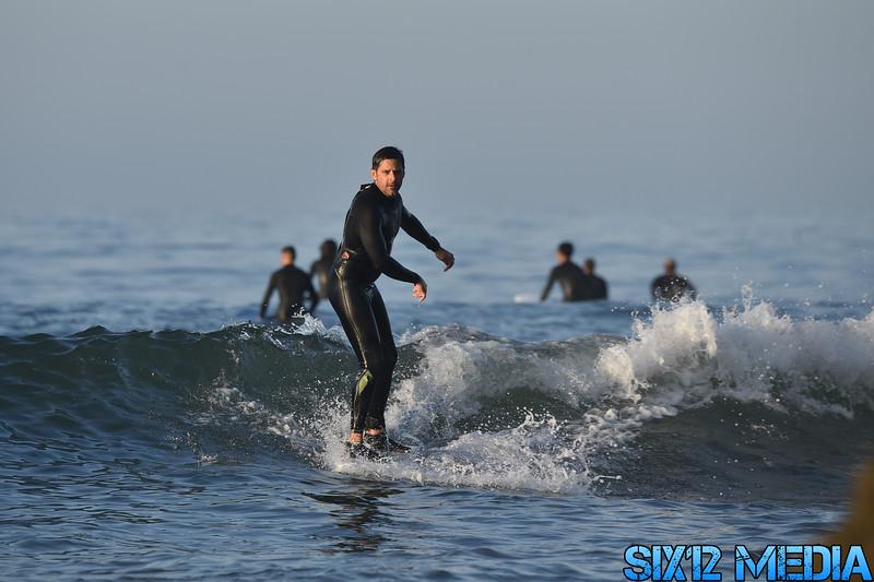 Surf Santa Monica-23.jpg