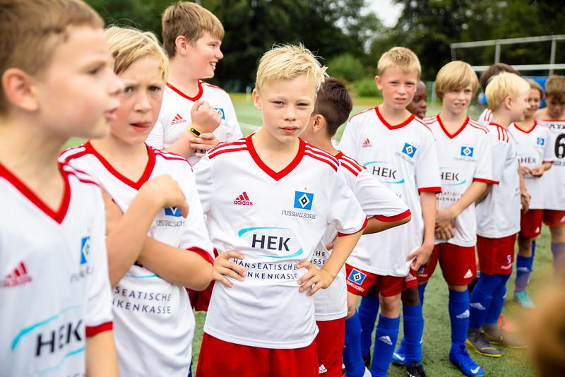 Feriencamp Aumühle 30.07.19 - b (58).jpg