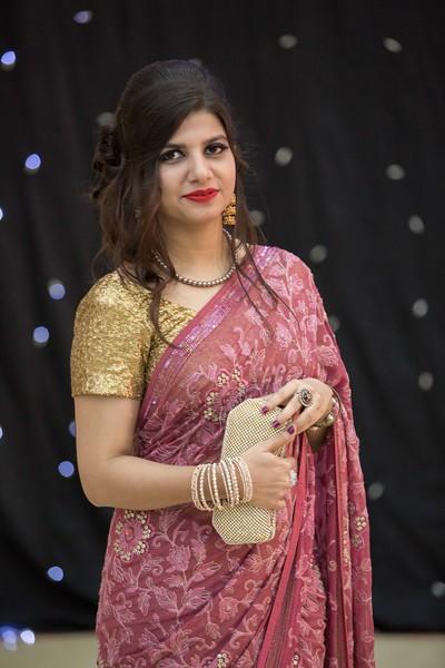 Nakib-00788-Wedding-2015-SnapShot.JPG