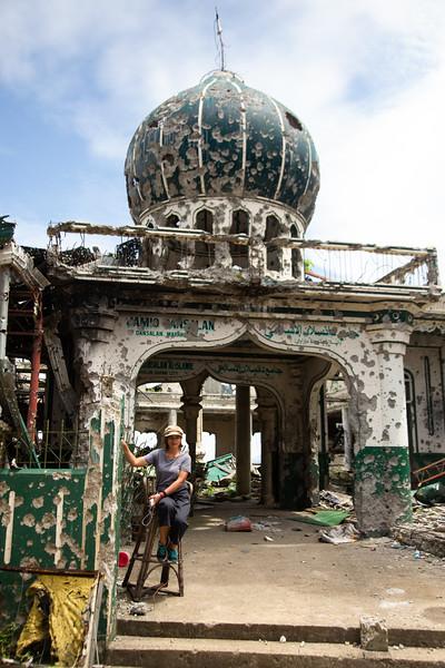 20180614-Marawi-0395.jpg