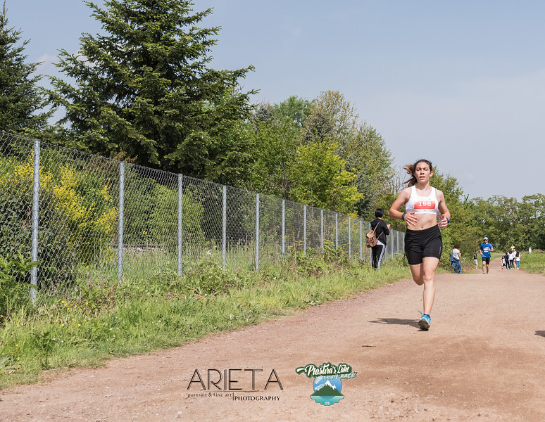 Plastiras Lake Trail Race 2018-Dromeis 10km-450.jpg