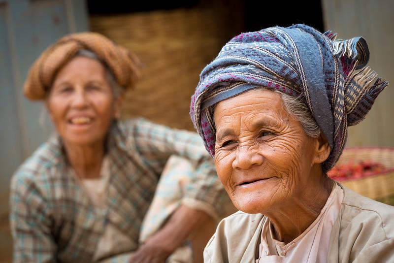 156-Burma-Myanmar.jpg
