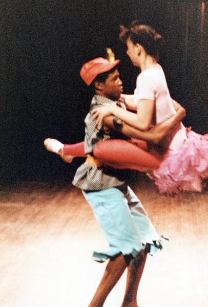 Dance_0383_a.jpg