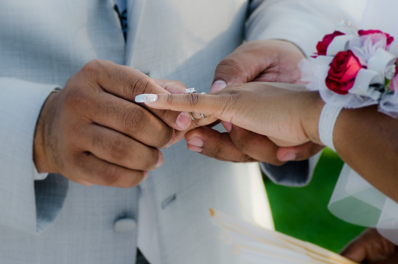 04_Ceremony-079.jpg