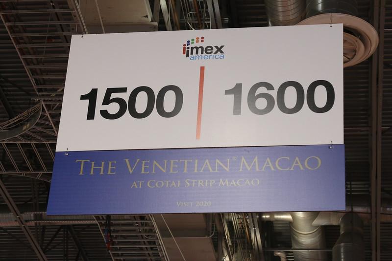 IMEX14_5415.JPG