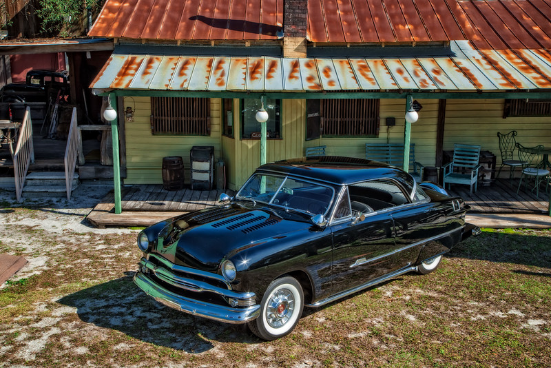 Small Town BLK V2 Car -0424.jpg