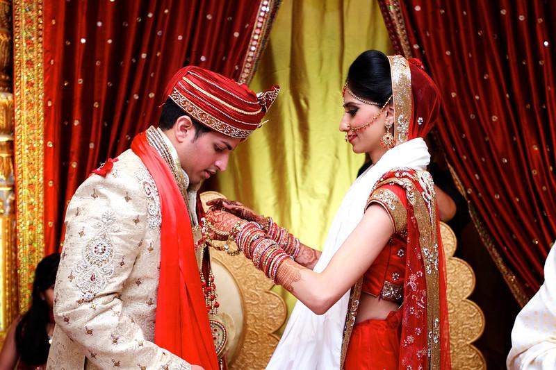 Raam-wedding-2012-06-0904.jpg