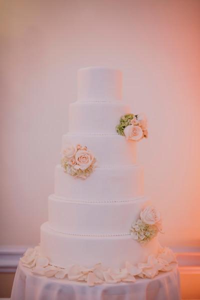 Montreal Wedding Photographer | Wedding Photography + Videography | Ritz Carlton Montreal | Lindsay Muciy Photography Video |2018_699.jpg