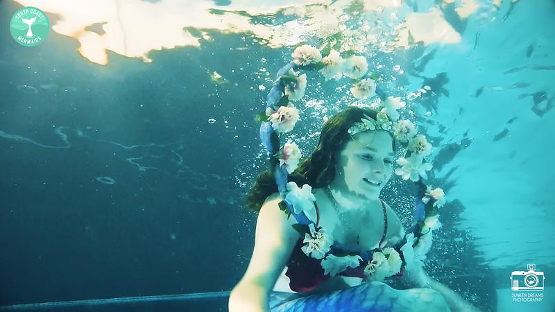 Mermaid Re Sequence.00_43_23_27.Still195.jpg