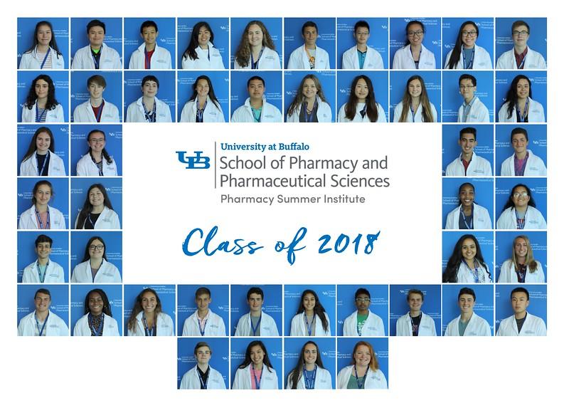 2018 Class Photo.jpg