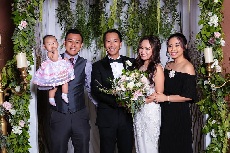 Quang+Angie (37 of 75).jpg
