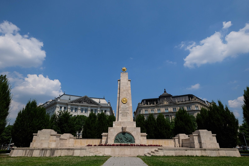 Budapest_Hungary-160702-88.jpg