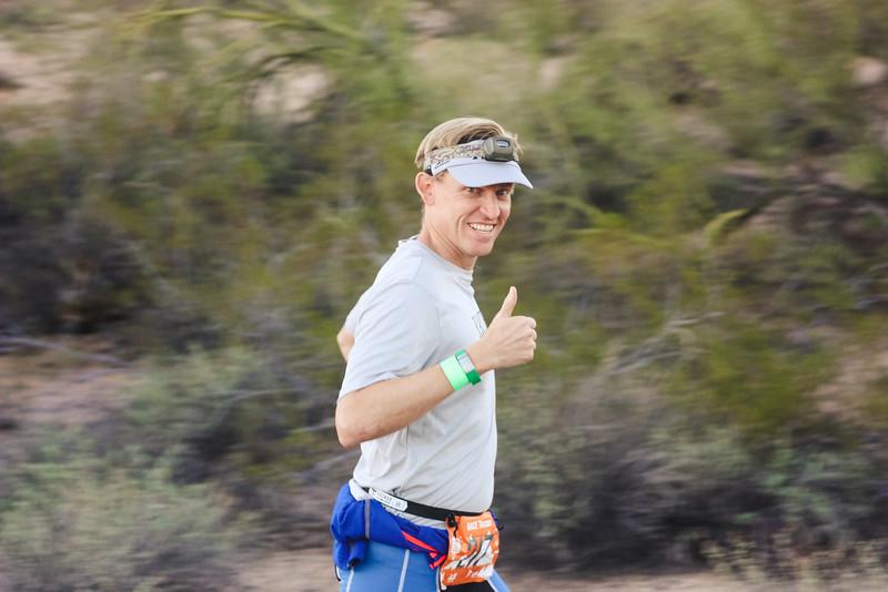 151106-2015 Ragnar McDowell Mountain-52.jpg