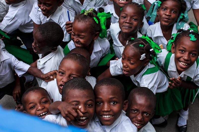 Haiti-7003 1.jpg