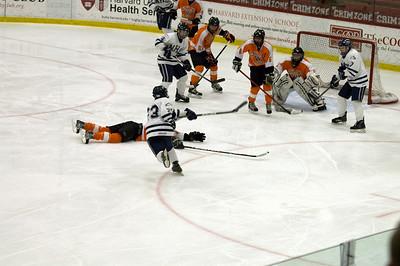 2012.03.14 Medway Hockey vs Wayland