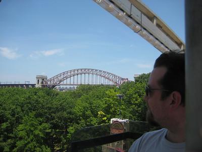 New York 2012 - Saturday 6/30