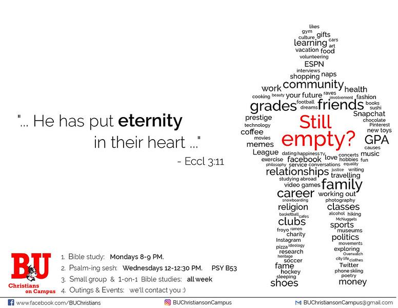 Bible Study Graphic 4.0.jpg