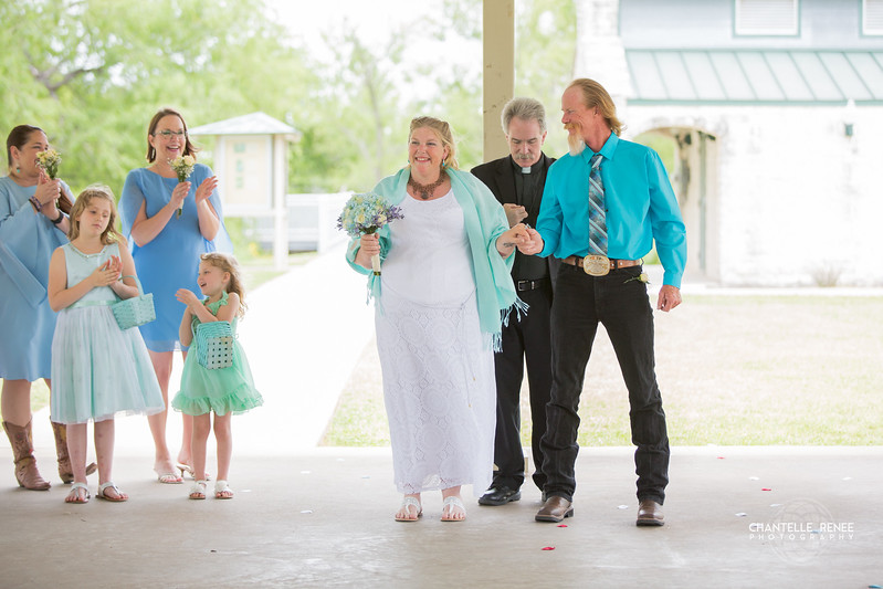 CRPhoto-RobinRobWedding-Smalll-115.jpg