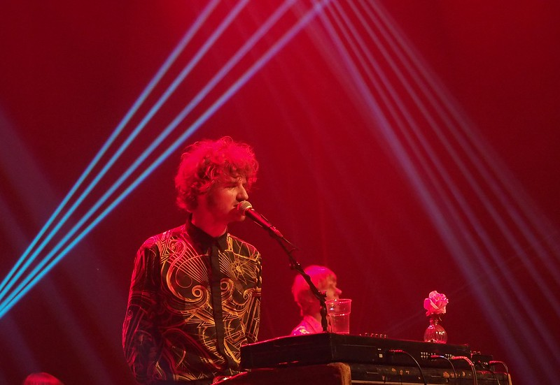 Thijs Boontjes Dans- en Showorkest Tamboerpop 18-02-17 (45).jpg